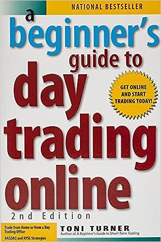 trading online amazon