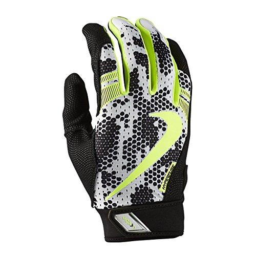 Nike Vapor Elite Pro 3.0 Batting Glove (Medium)