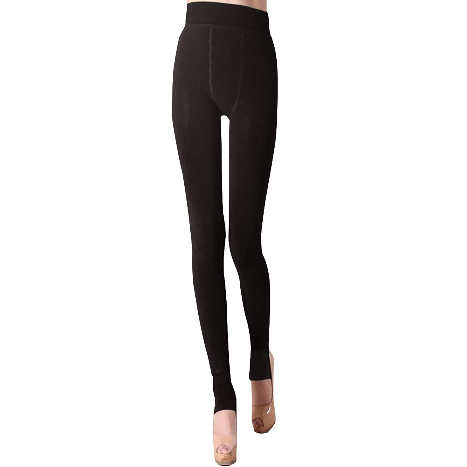 8745efaadc52b Top 10 wholesale Dark Green Leggings - Chinabrands.com