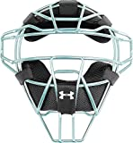 Under Armour UAFM2-LUC Classic Pro Traditional