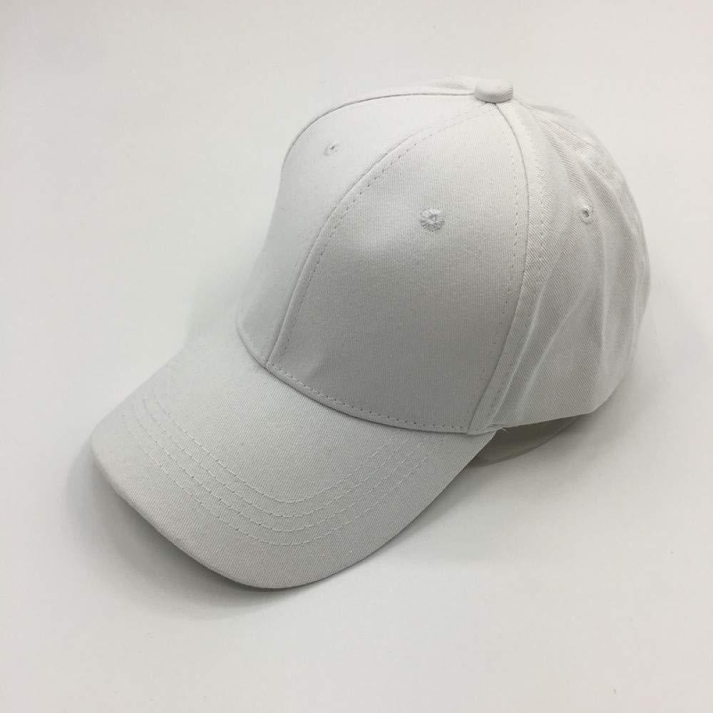 kyprx Sombrero de Tablero Ligero para Hombres y Mujeres Protector ...