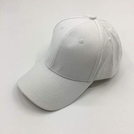zlhcich Sombreros de Tabla Shangguang para Hombres y Mujeres ...