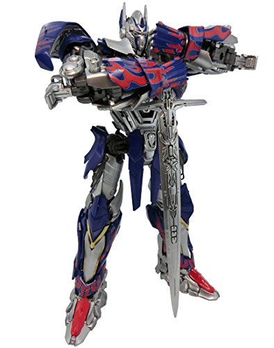 Transformers (Age of Extinction,ver)