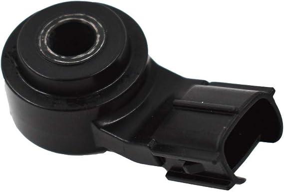 9615-20090 Knock Sensor Fit For 2002-2009 LEXUS PONTIAC Vibe SCION TOYOTA