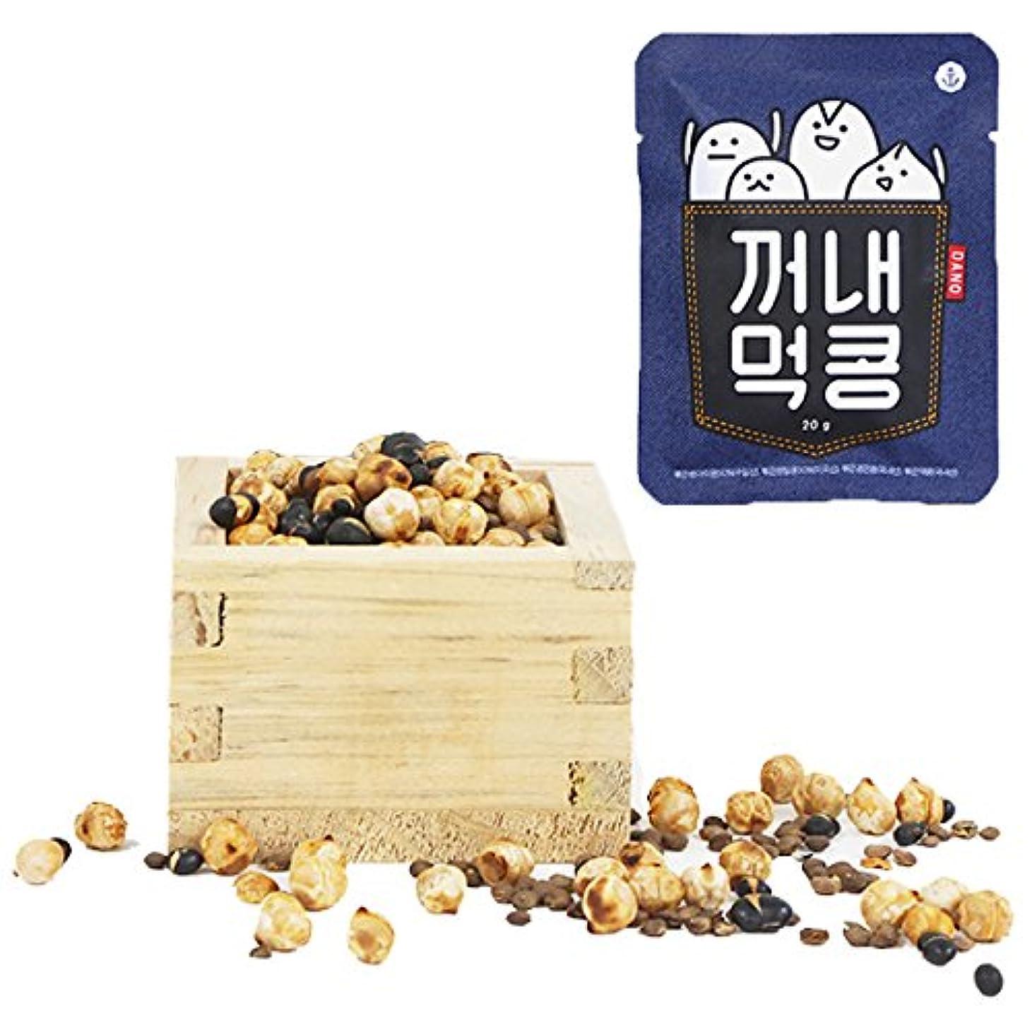 うめき声で出来ている前提条件【訳あり】 高級丹波黒豆しぼり甘納豆 600g(300g×2袋)