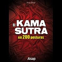 El Kama Sutra en 200 posturas