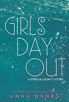 ^UPD^ Girls Day Out: A Syrena Legacy Story (The Syrena Legacy). Mountain Planck Soccer Clothing light Airlines