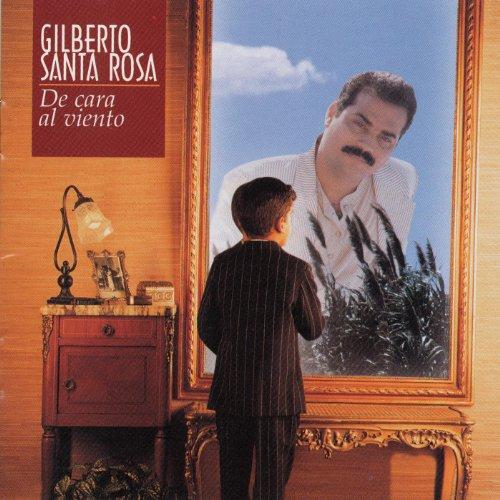 Mal Herido (Album Version) - Santa Rosa Mal