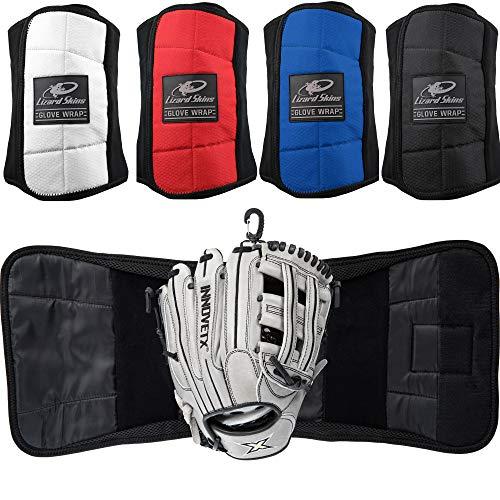 Bestselling Baseball & Softball Mitt Accessories
