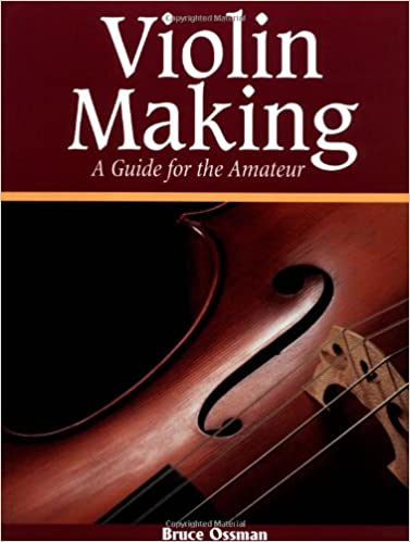 Amateur guide making violin pics 685