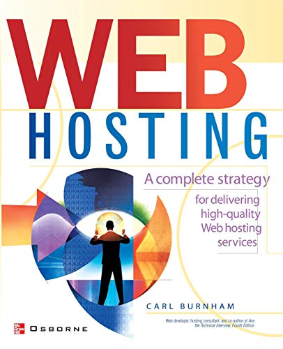 Web Hosting by Carl Burnham.pdf