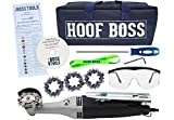 Product review for Sheep Flock Hoof Trimmer Set 110v US