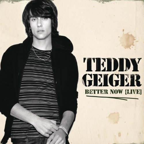 Download Better Now Mp3: Better Now (Live From Harro East Ballroom) [Clean] By