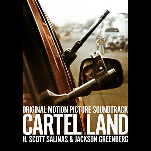 Cartel Land (2015) Movie Soundtrack
