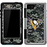 NHL Pittsburgh Penguins OtterB