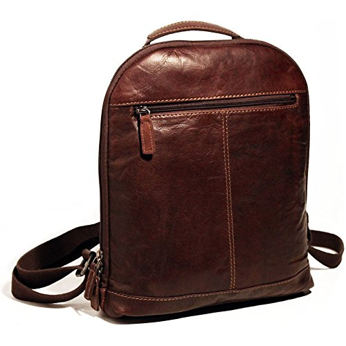 jack-georges-voyager-collection-small-convertible-backpack-7133-brown