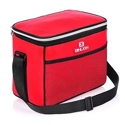 Binlion Outdoor Cooler bag