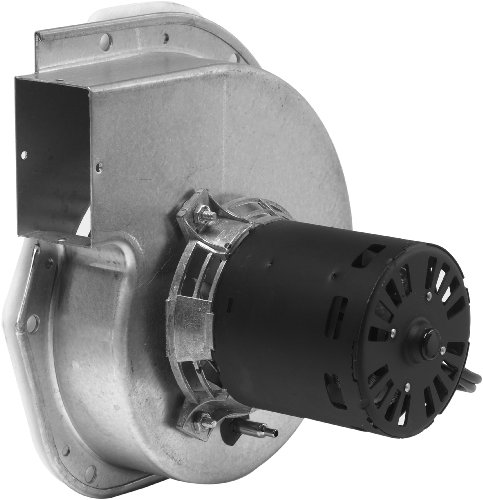 Fasco A241 Specific Purpose Blowers, Rheem/Ruud 7021-9567, 70-23641-81