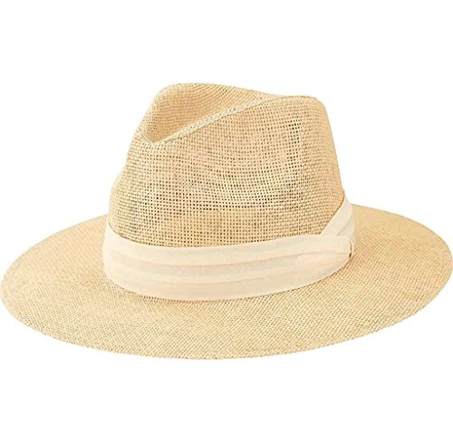 san-diego-hat-company-mens-woven-paper-fedora-hat-natural-os
