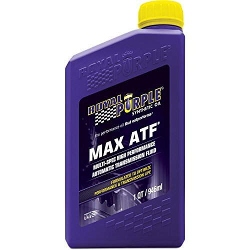 royal-purple-01320-max-atf-high-performance-multi-spec-synthetic-automatic-transmission-fluid-1-qt-b