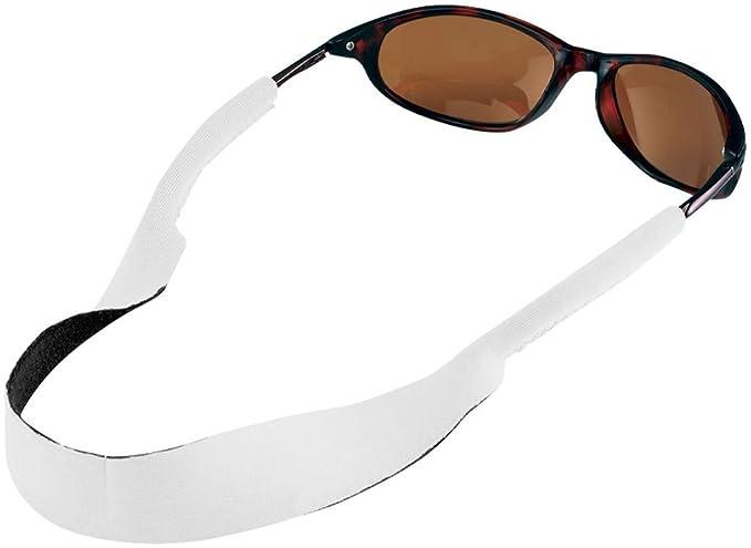 Bullet Correa para gafas de sol de las zonas tropicales ...