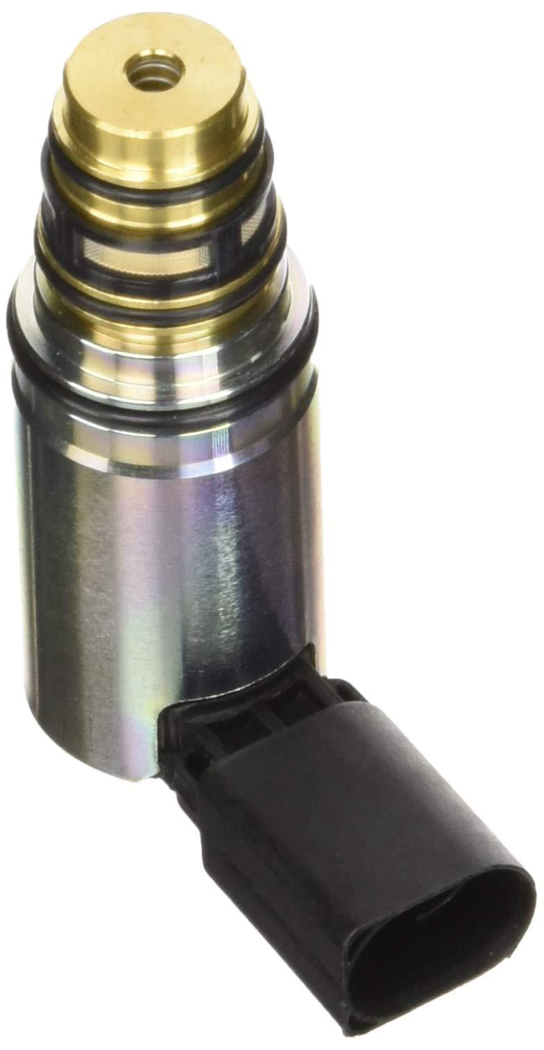 New A//C AC Air Con Compressor Control Solenoid Valve EV-019 For Toyota VW Sunair