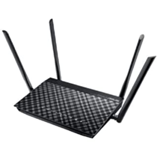 ASUS DSL-N55U C1 ROUTER 64BIT DRIVER DOWNLOAD