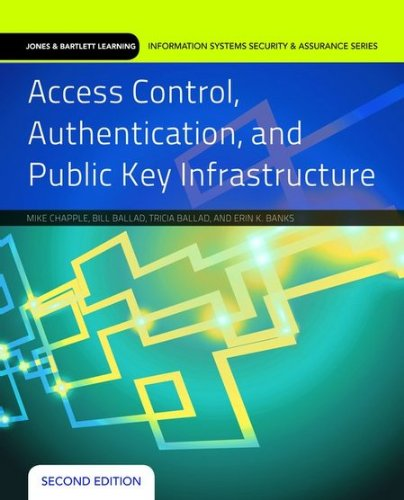 access-control-authentication-and-public-key-infrastructure-jones-bartlett-learning-information-syst
