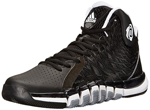 adidas d rose basketball shoes - 7