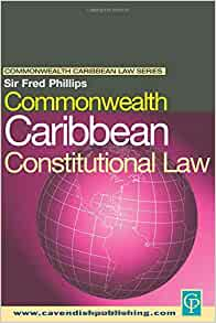 Commonwealth writers' Commonwealth writers