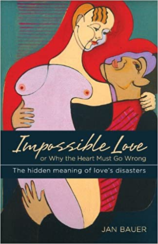 Impossible Love Or Why the Heart Must Go Wrong