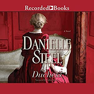 The Duchess Audiobook