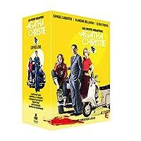 Les Petits meurtres d'Agatha Christie - Saison 2 - Épisodes 01 à 06