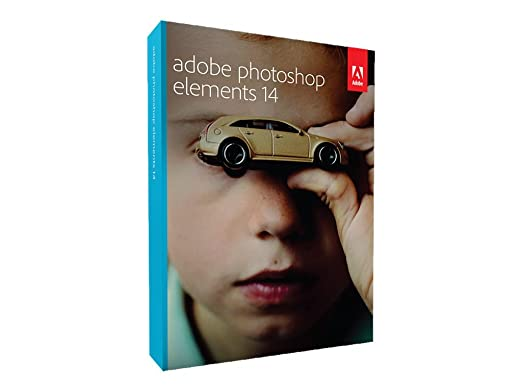 Javascript Auth Token - Photoshop Elements Free Download ...