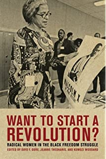 Amazon even the women must fight memories of war from north radical women in the black freedom struggle fandeluxe Gallery