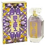 3121-by-Prince-Eau-De-Parfum-Spray-34-oz-for-Women