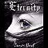 Eternity (Immortal Trilogy Book 3)