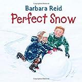 Perfect Snow