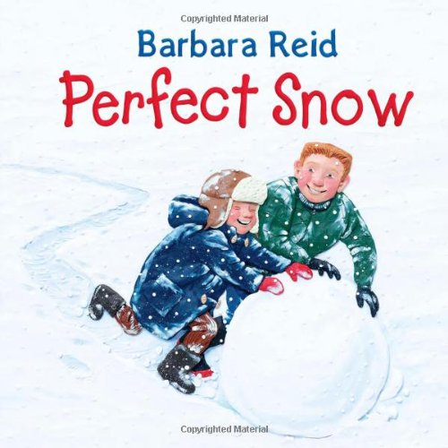 Image result for perfect snow