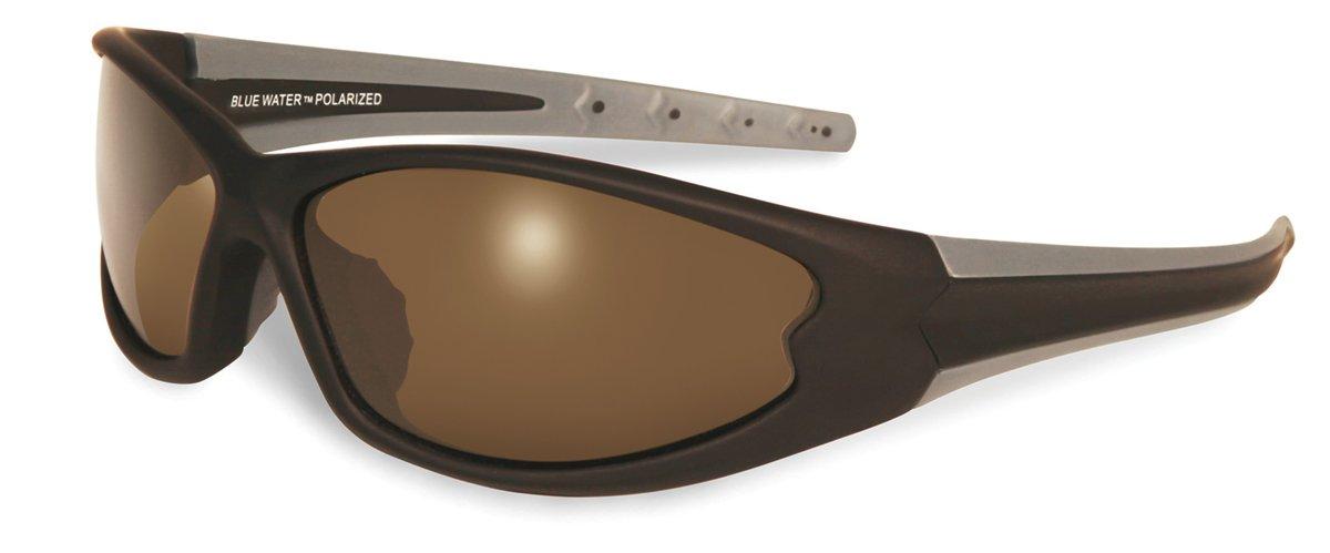 Amazon.com: bluwater polarizadas DAYTONA 4 Series anteojos ...