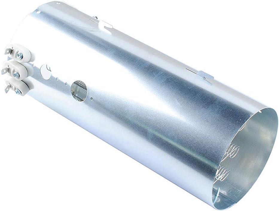 134792700 Dryer Heating Element Replaces für Electrolux Frigidaire Ap4368653, Ps2349309,1482984, Ah2349309, Ap4456656, Ea2349309