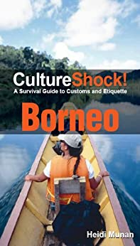 ;;FREE;; CultureShock! Borneo (Culture Shock!). Sarria Reserva tanto finding Testing