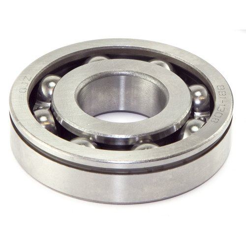 Omix-Ada 18882.01 Front Input Bearing by Omix-Ada