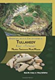 img - for Archaeological Excavations at Tullahedy, County Tipperary: Neolithic Settlement in North Munster book / textbook / text book
