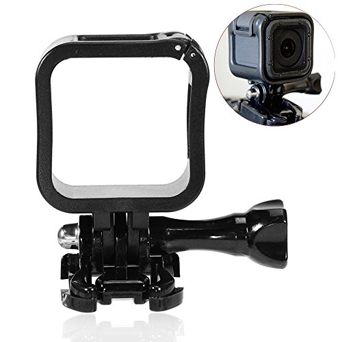 gopro frame mount hero 4 - 7