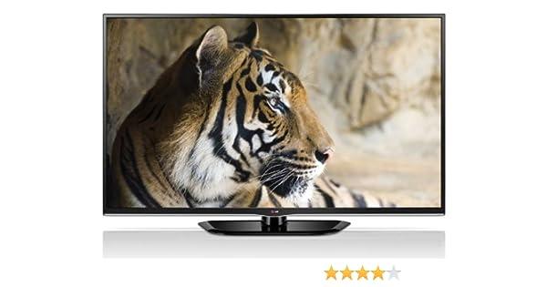 LG Magic Remote Control AN-MR 400G: Amazon.es: Electrónica