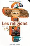 """Afficher """"Les religions"""""""