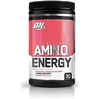 Optimum Nutrition Amino Energy watermelon 270 gr