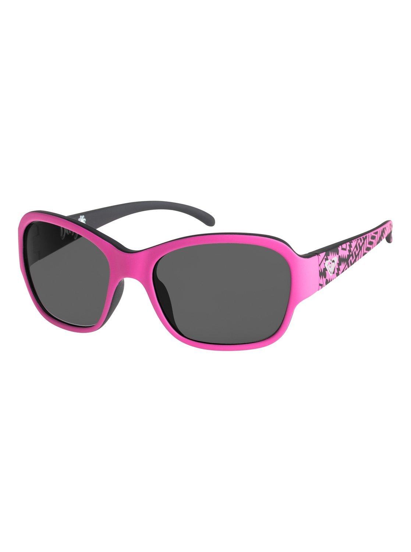 Roxy Emi - Sunglasses - Lunettes de soleil - Femme - ONE SIZE - Bleu veAQkPzNR