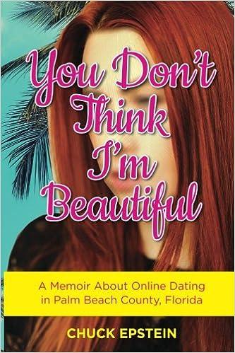 online dating ήταν παραλία γκέι dating με Όξμπριτζ